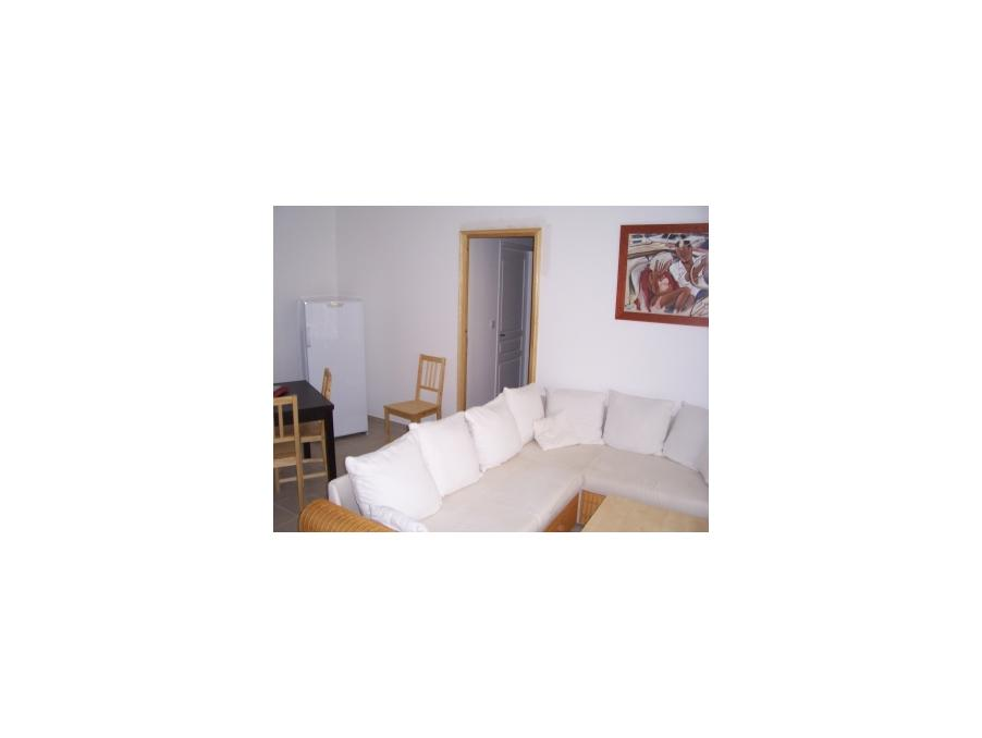 Location saisonniere Appartement Ajaccio 8