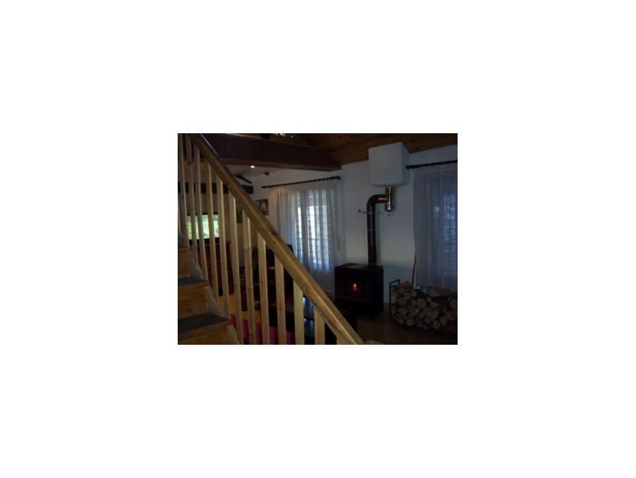 Location saisonniere Appartement Barcelonnette 4