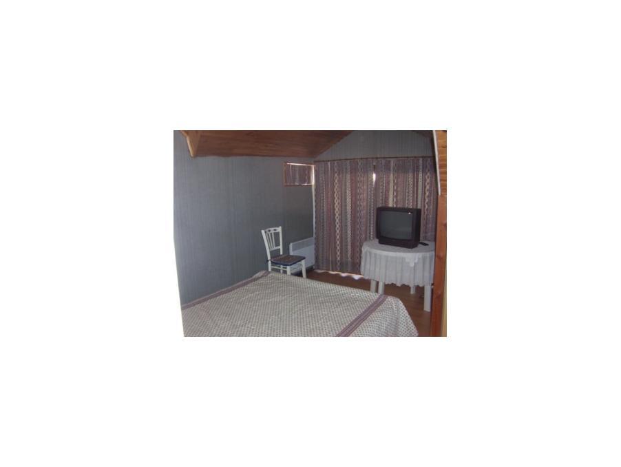 Location saisonniere Appartement Barcelonnette 6