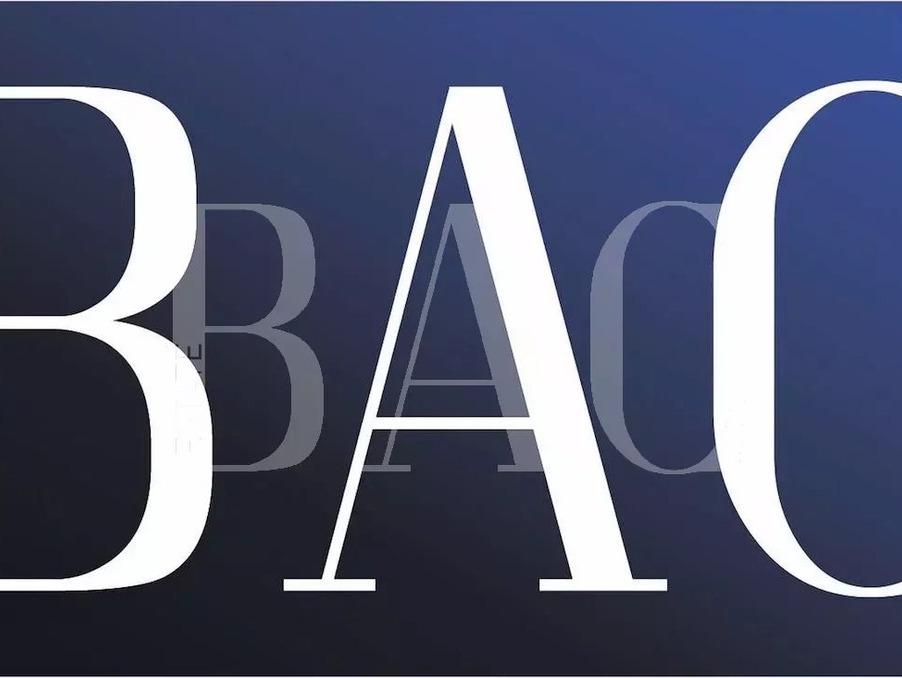 Vente Terrain   Saint-Jean-Cap-Ferrat 15 450 000 €