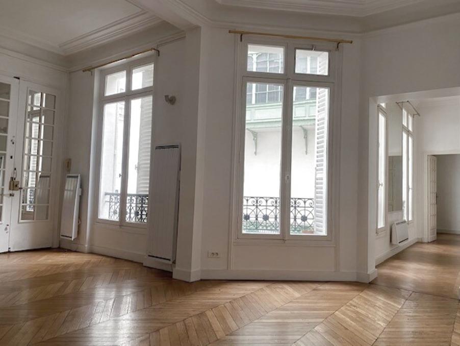 Location Appartement PARIS 8EME ARRONDISSEMENT 1 950 €