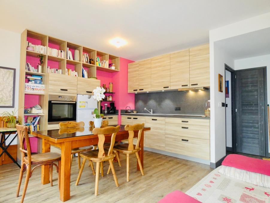 Vente Appartement  avec ascenseur  AIME  243 800 €