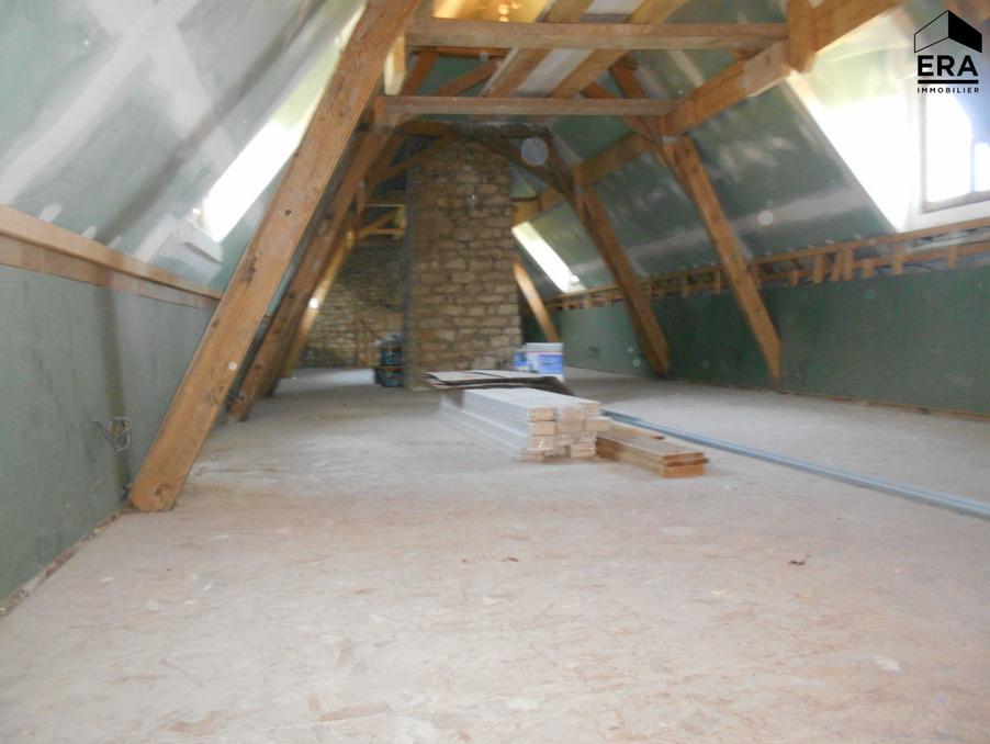 Vente Maison Aire-sur-la-lys  359 100 €
