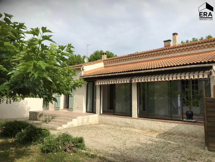 Vente Maison Le thor  424 000 €