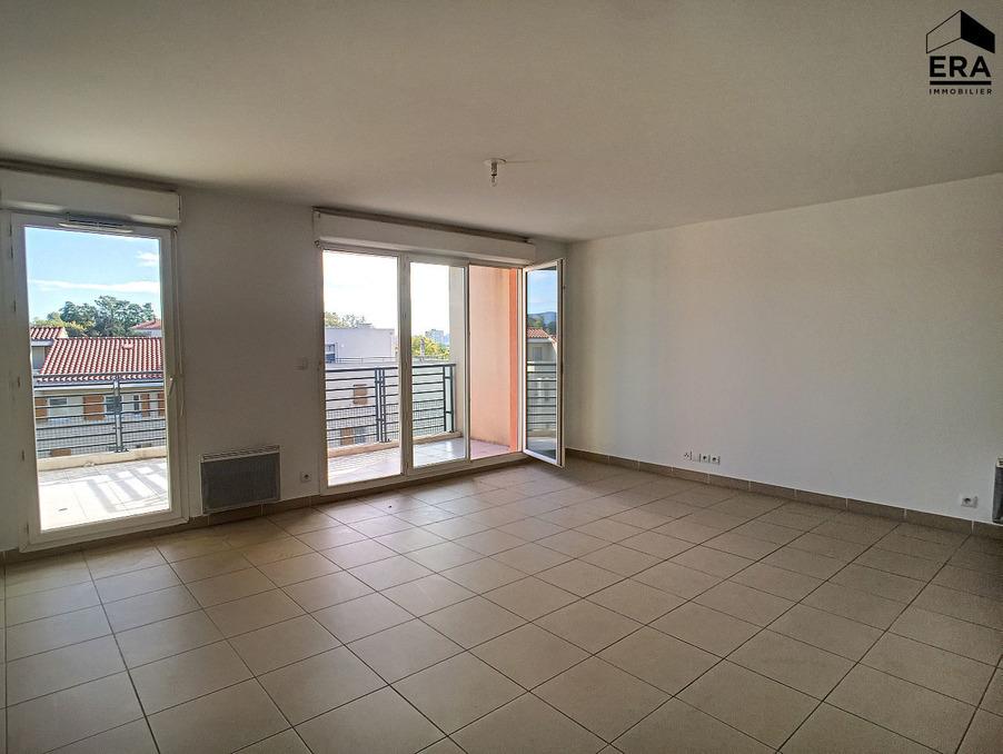 Vente Appartement Marseille 14e arrondissement  202 650 €