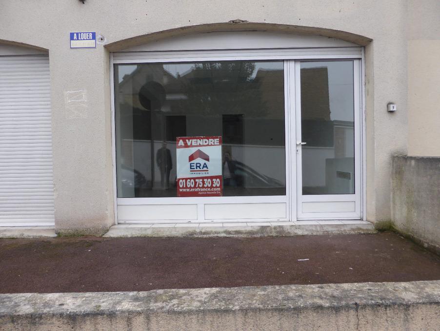 Vente Local Corbeil-essonnes  134 000 €