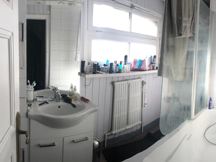 Vente Maison Barberaz 8