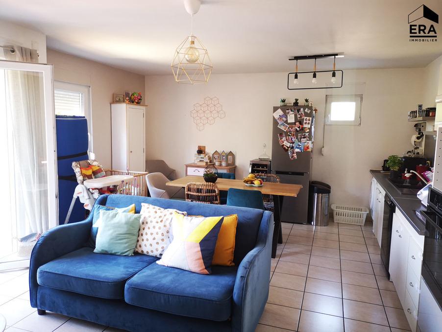 Vente Appartement Pertuis  225 000 €