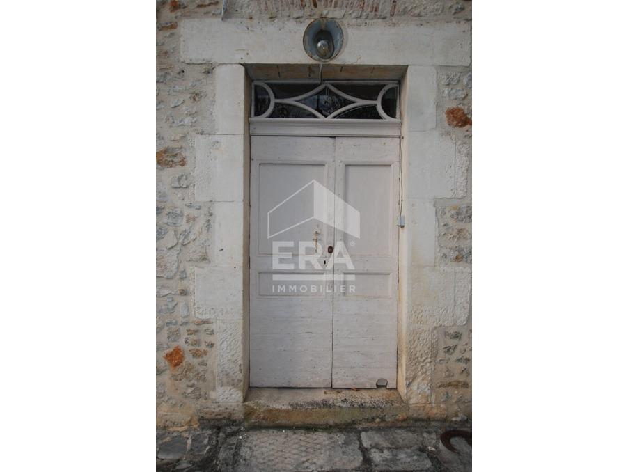 Vente Maison Lachapelle-auzac 3