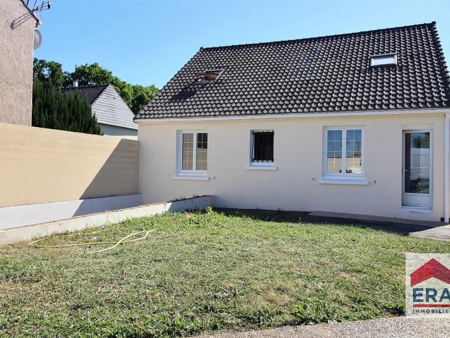Vente Maison Ris-orangis  409 500 €