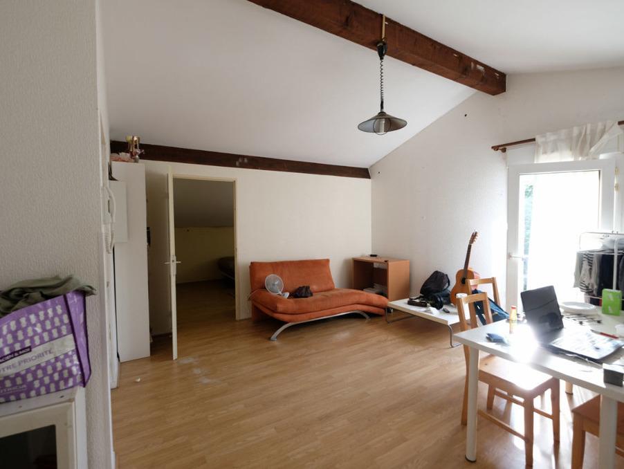 Vente Appartement Toulouse 3