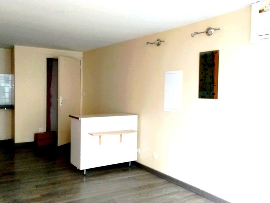 Vente Maison Agde  122 000 €