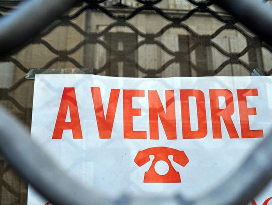 Vente Local Hyères 41 000 €