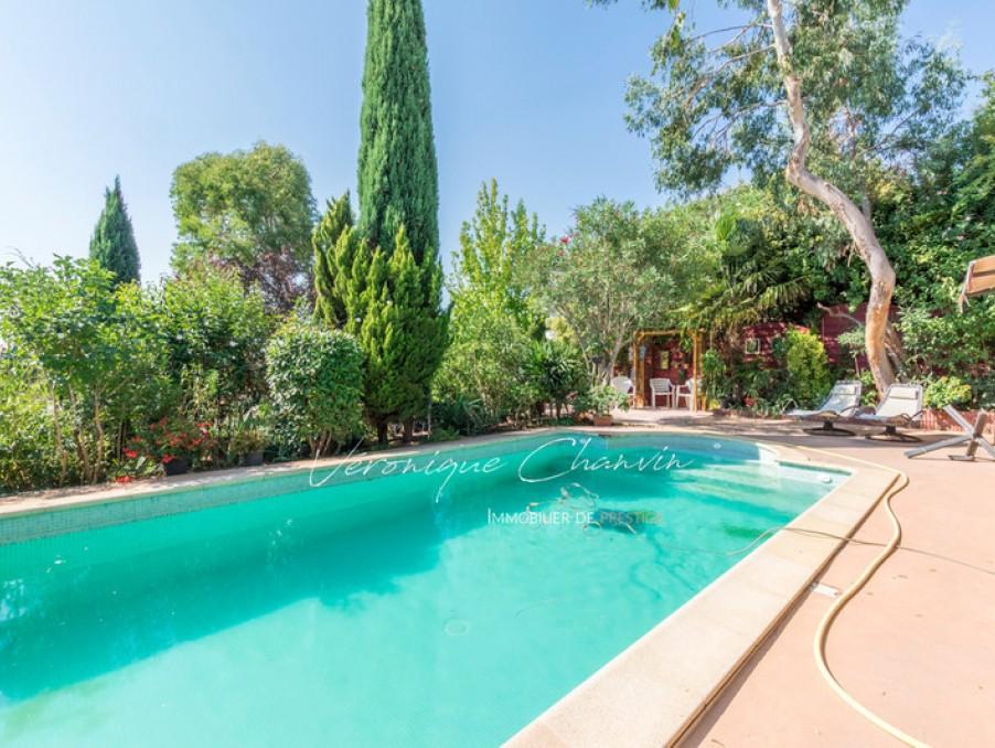 Vente Maison Juvignac  893 000 €