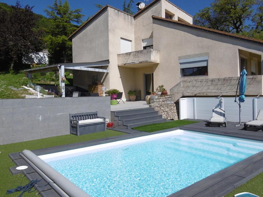 Vente Maison Cornus  336 000 €