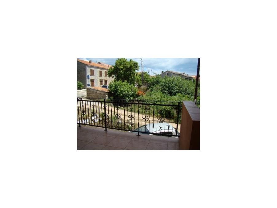 Location saisonniere Appartement Pianottoli caldarello 5