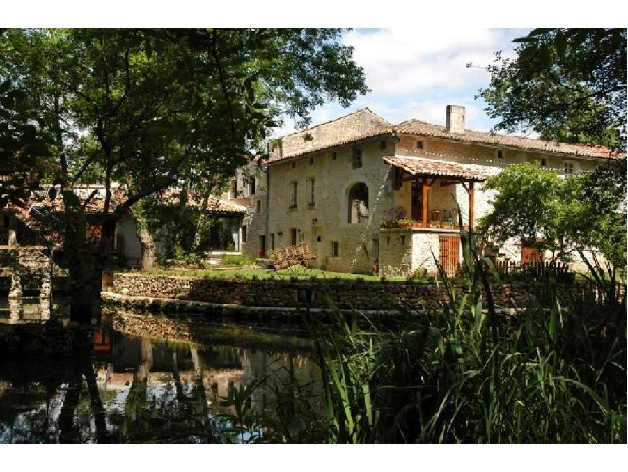 Vente Maison La rochelle 3 500 000 €