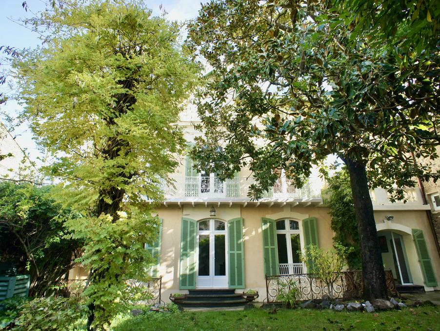 Vente Maison Agde  550 000 €