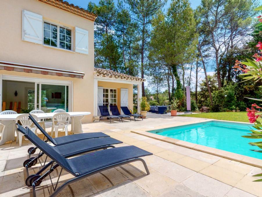Vente Maison Montpellier  950 000 €