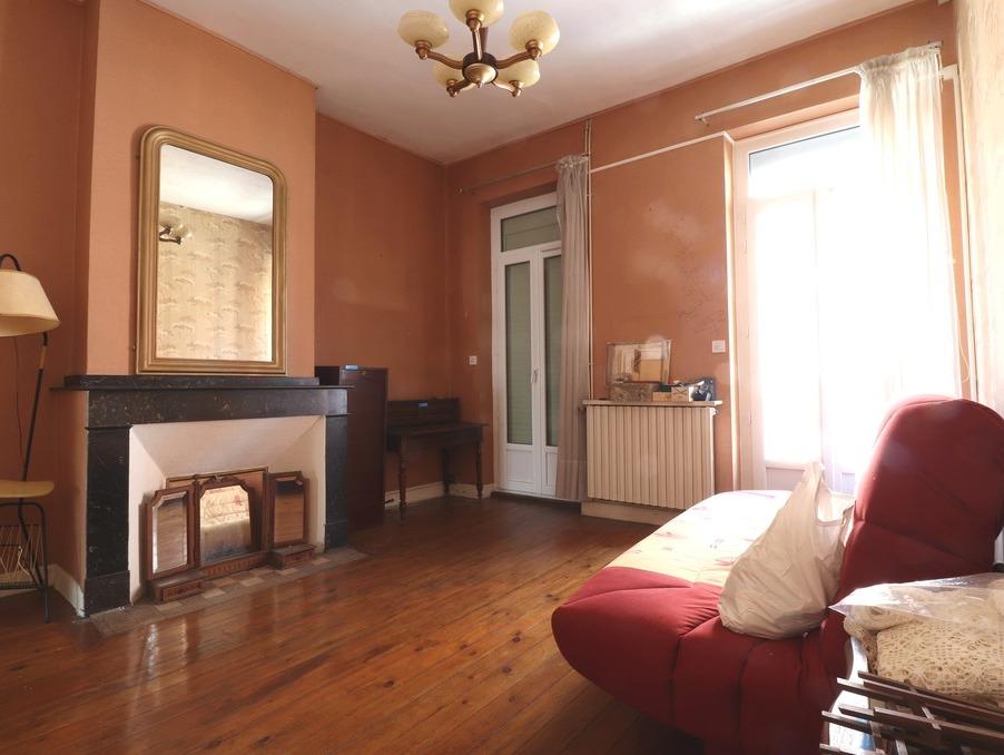 Vente Maison TOULOUSE  499 000 €