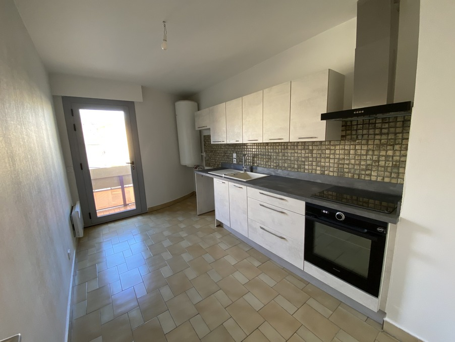 Location Appartement  2 chambres  PERPIGNAN  800 €