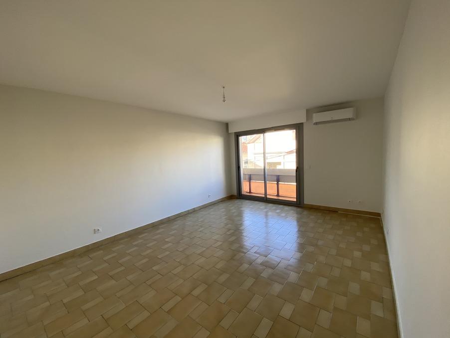 Location Appartement PERPIGNAN 3