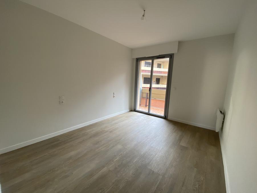 Location Appartement PERPIGNAN 4