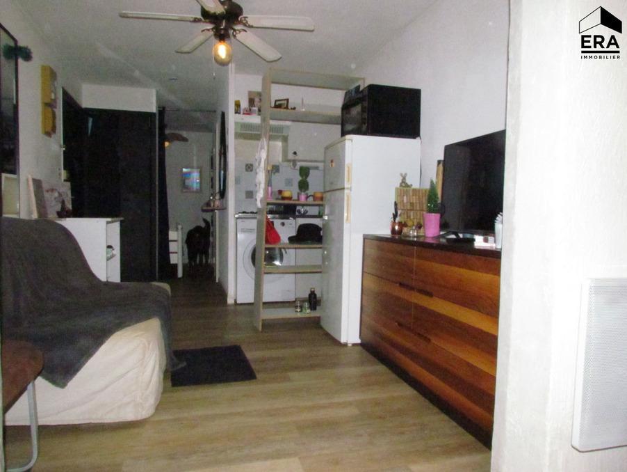Vente Appartement La londe-les-maures  107 000 €