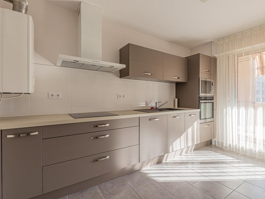Vente Appartement  4 chambres  GRADIGNAN  399 000 €