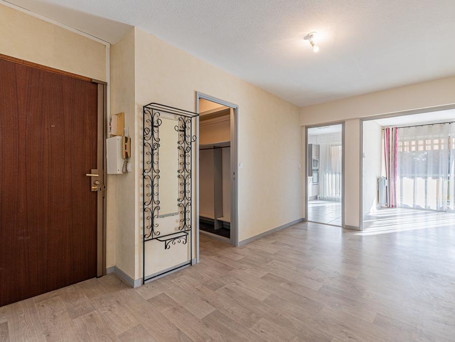 Vente Appartement GRADIGNAN 2