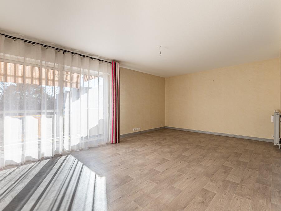 Vente Appartement GRADIGNAN 3