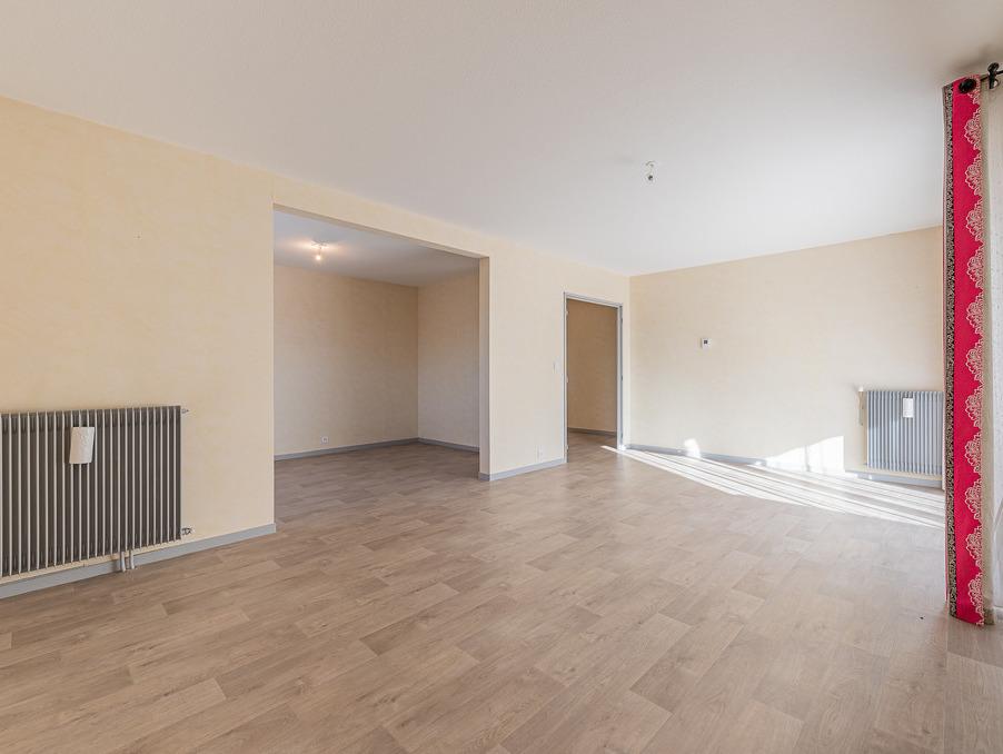 Vente Appartement GRADIGNAN 4