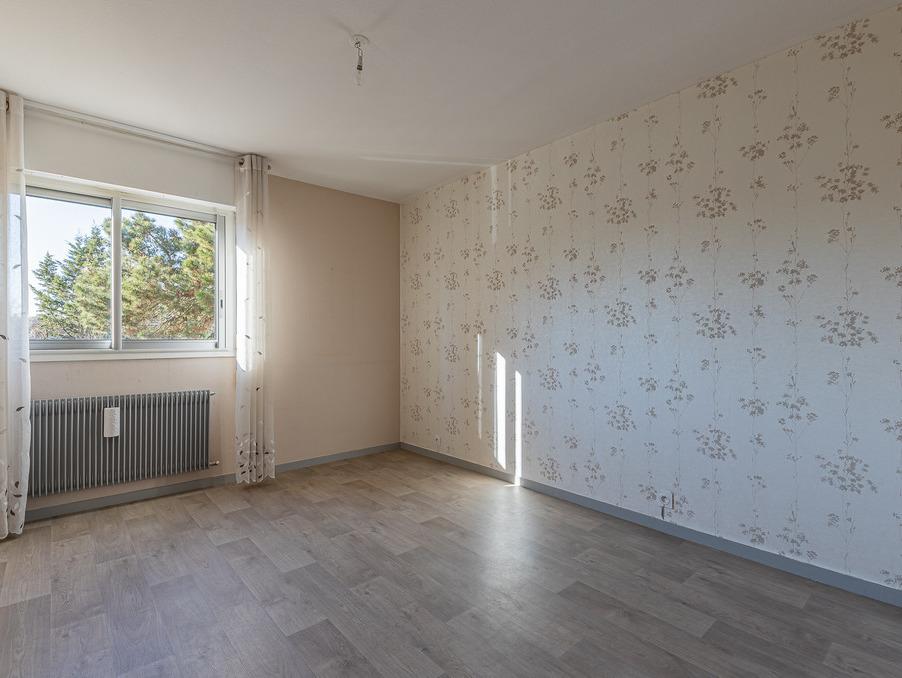 Vente Appartement GRADIGNAN 6