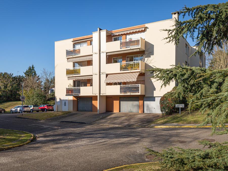 Vente Appartement GRADIGNAN 7