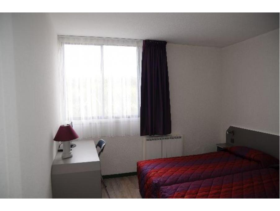 Vente Maison La rochelle  758 600 €