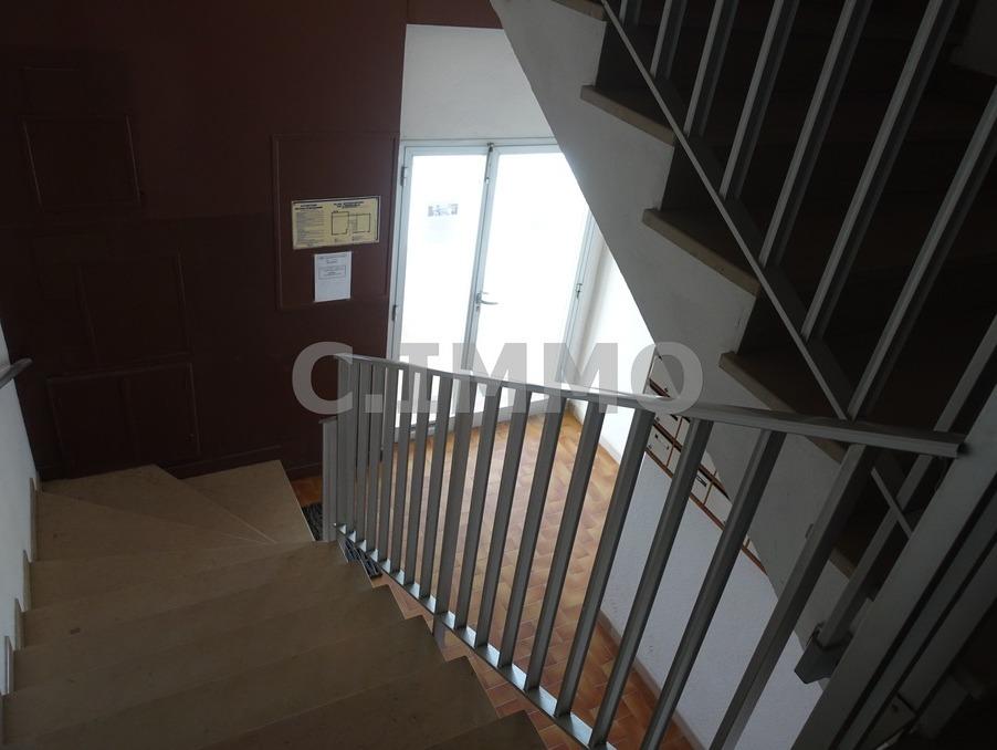 Vente Appartement Le grau d'agde 8