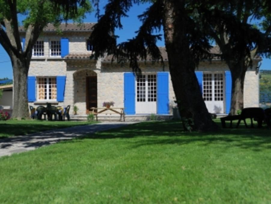 Location Maison Roaix  500 €