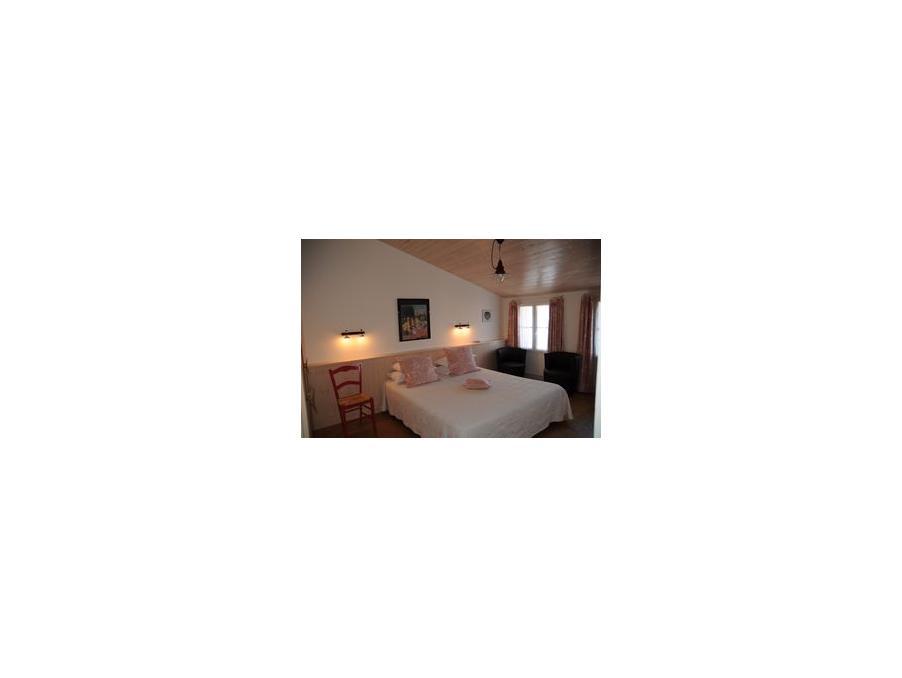 Vente Maison La rochelle  950 000 €