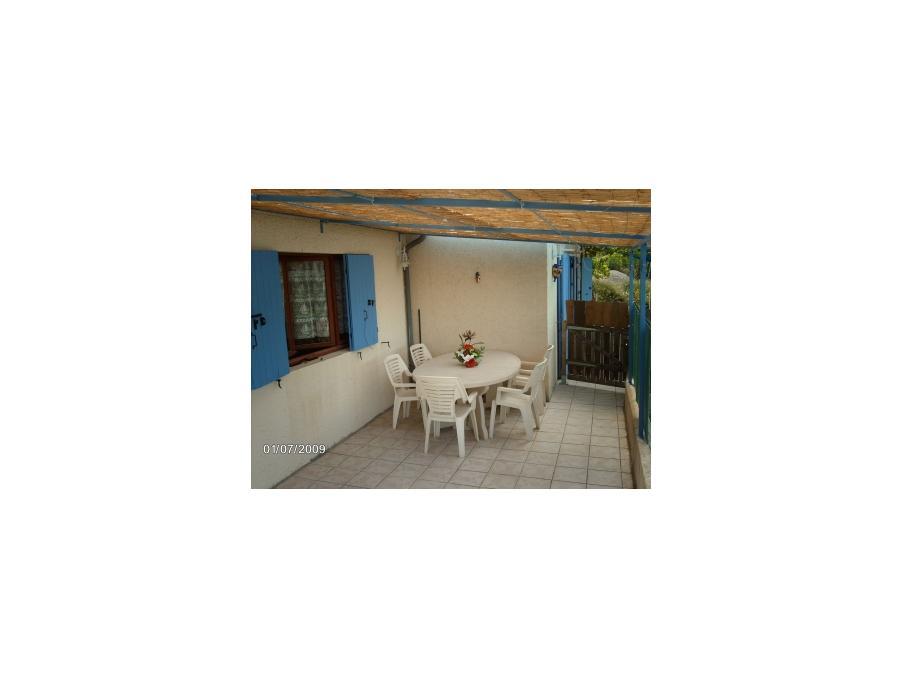 Location saisonniere Gite Montelimar 2
