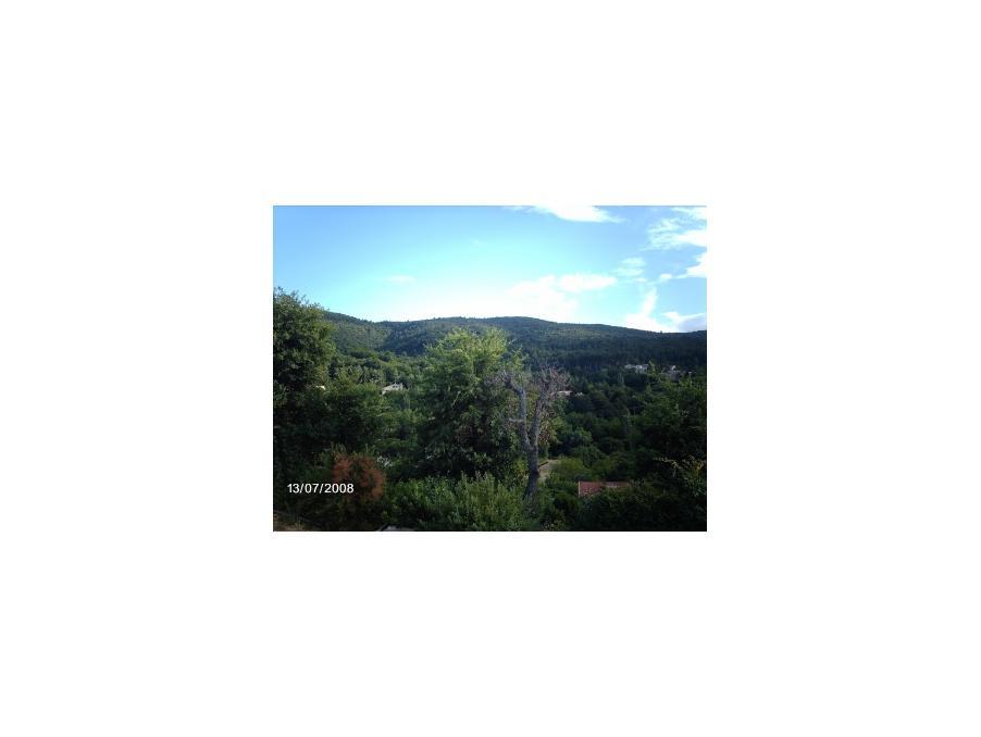 Location saisonniere Gite Montelimar 6