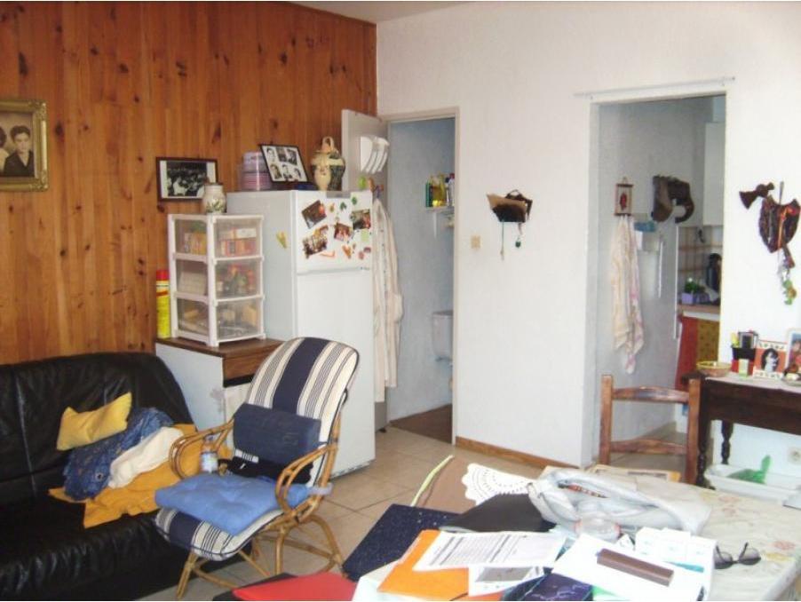 Vente Appartement La Seyne Sur Mer 92 000 €