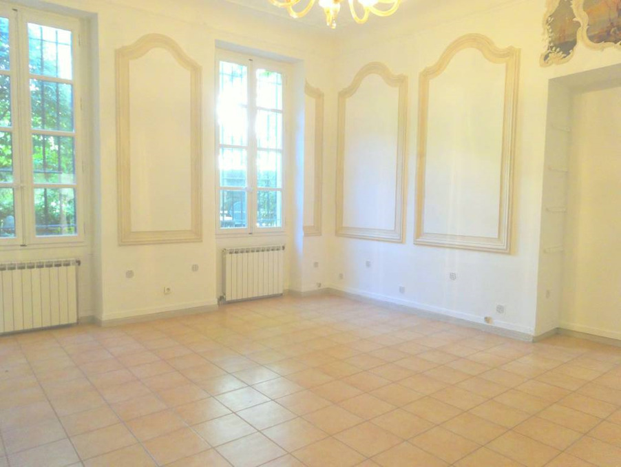 Location Appartement Avignon  625 €