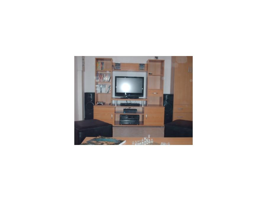 Location saisonniere Appartement Calvi 5