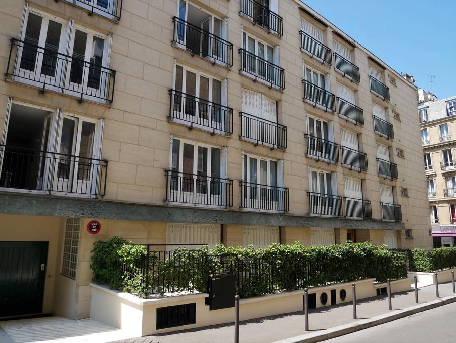 Location Appartement PARIS 17EME ARRONDISSEMENT 1 177 €