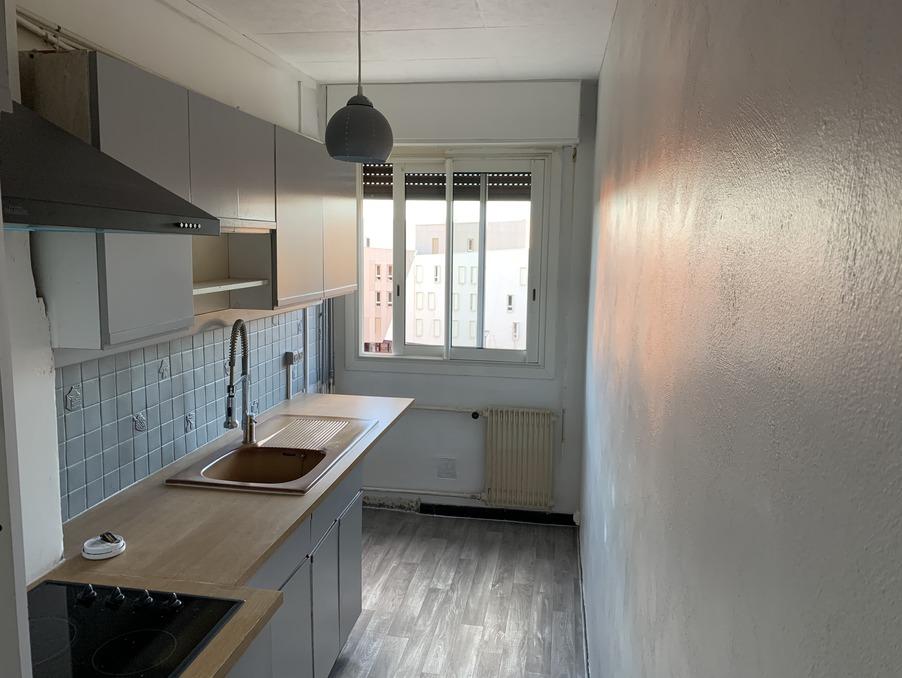 Location Appartement PERPIGNAN  495 €