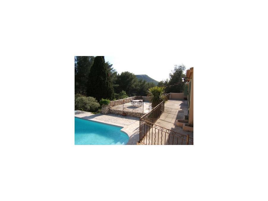 Location saisonniere Chambre  Ventabren  500 €