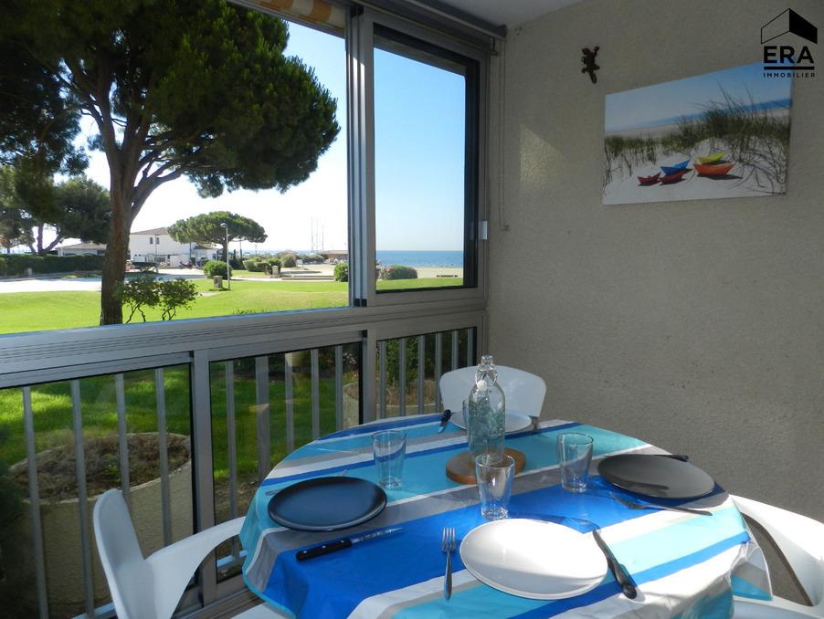 Location Appartement  1 chambre  La londe-les-maures  423 €
