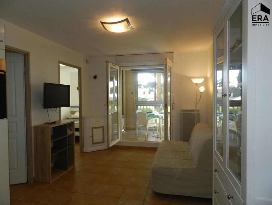 Location Appartement La londe-les-maures 2