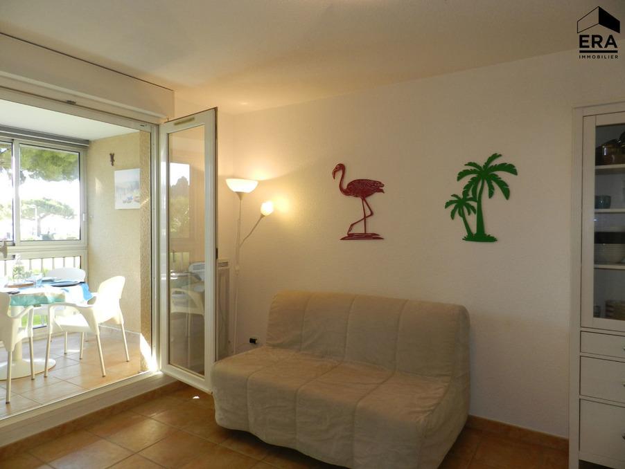 Location Appartement La londe-les-maures 4