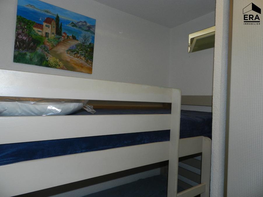Location Appartement La londe-les-maures 6